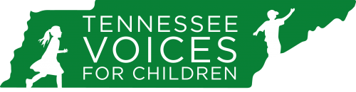 Tennessee Voices For Children