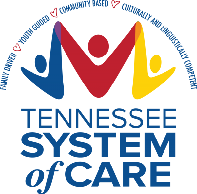 Tennessee System of Care