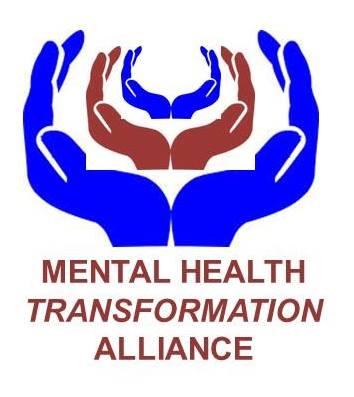Mental Health Transformation Alliance