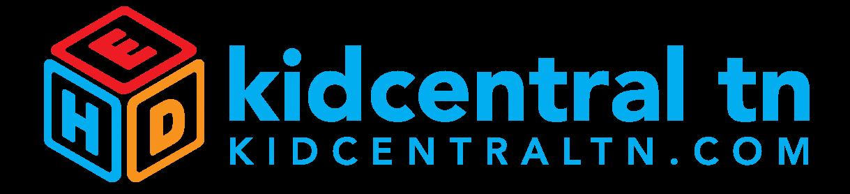kidcentraltn.org